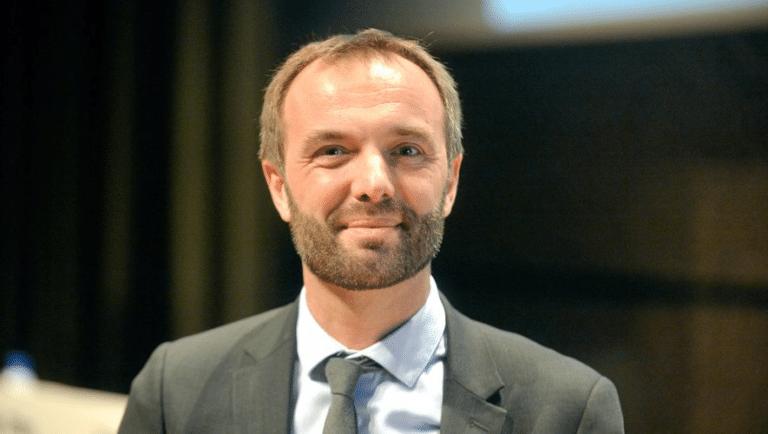 La métropole de Montpellier arbore un nouveau visage politique
