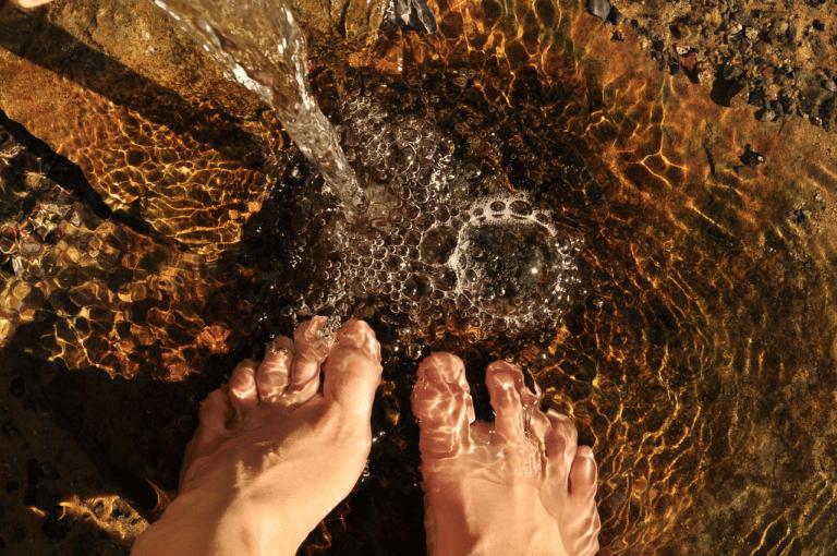 Des interdictions de baignade dans le Gard