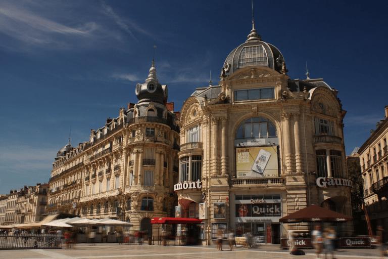 Quels défis doit relever le nouveau maire de Montpellier ?