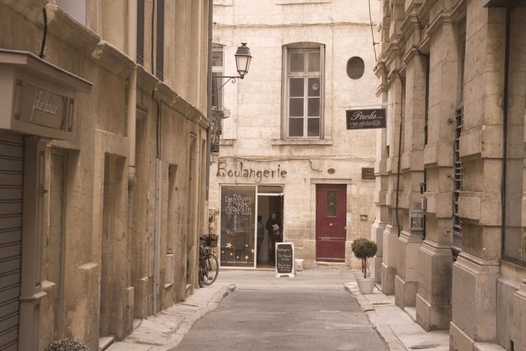 L'essentiel à savoir sur le projet Contournement Ouest à Montpellier